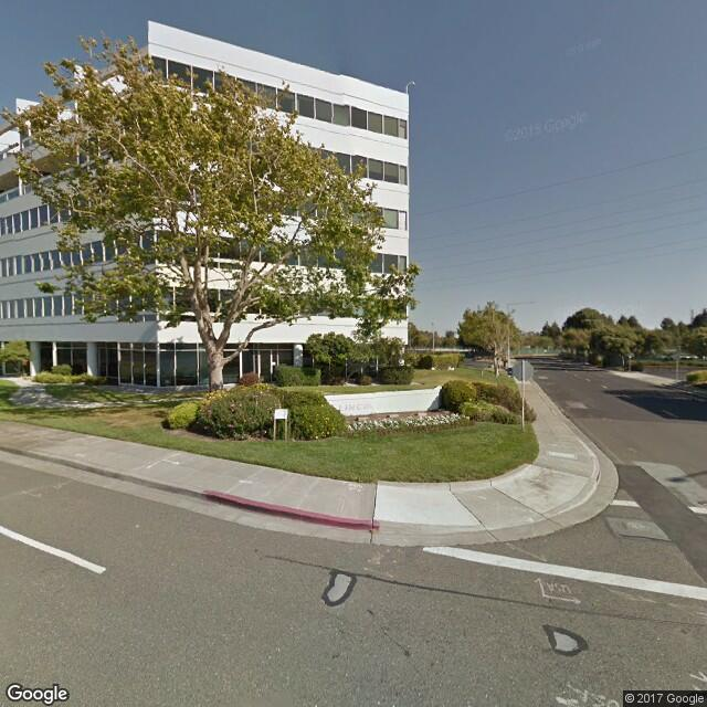 4000 3rd Ave, E. Foster City,CA