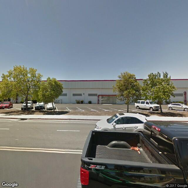 990 Industrial Rd